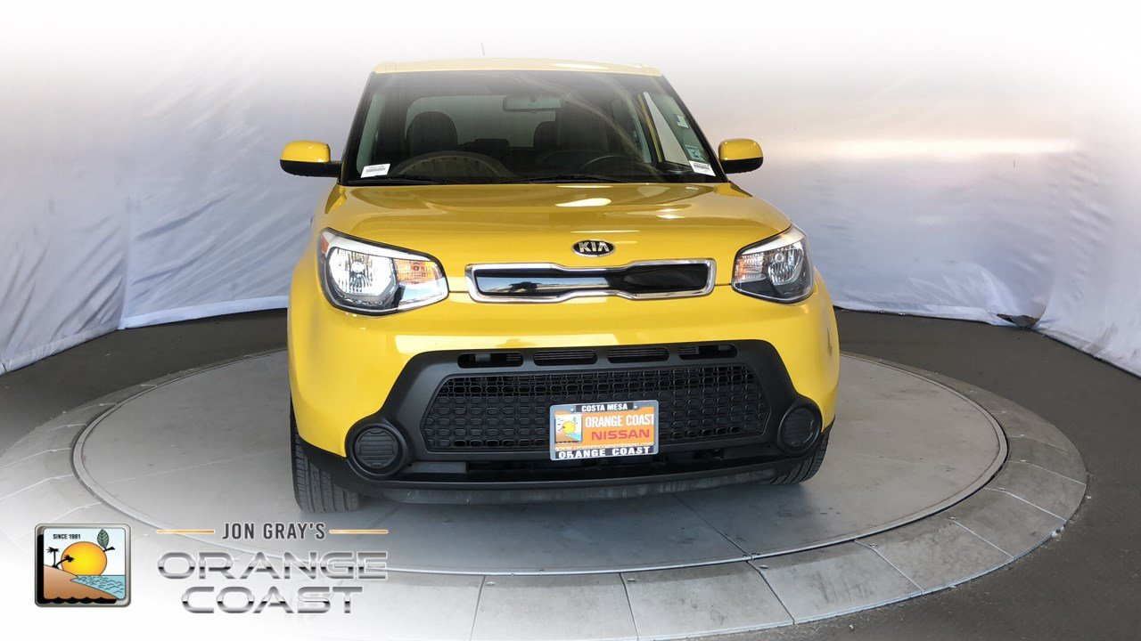 Kia Soul: Before Using the Bluetooth Wireless Technology Handsfree